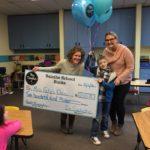 Giving Programs Molalla Oregon