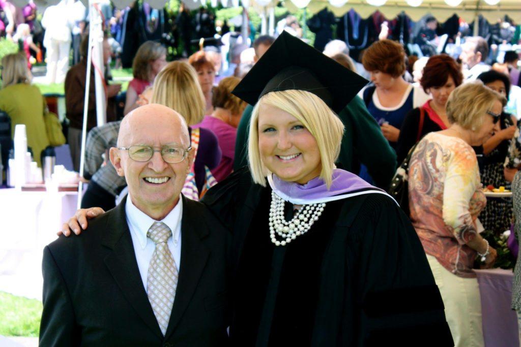 senior scholarship Molalla Oregon