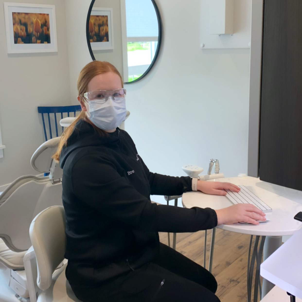 The Dentist Off Main - COVID Updates 5