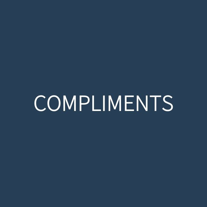 Compliments-Navy