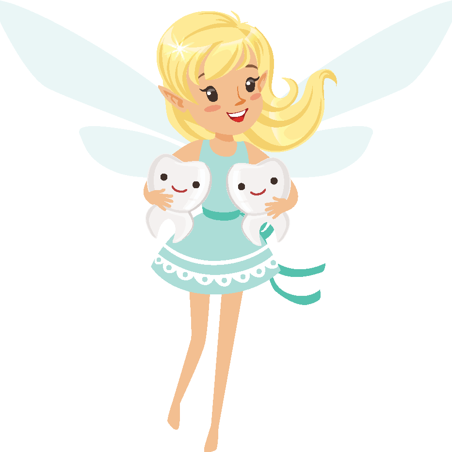 Tooth-Fairy-3